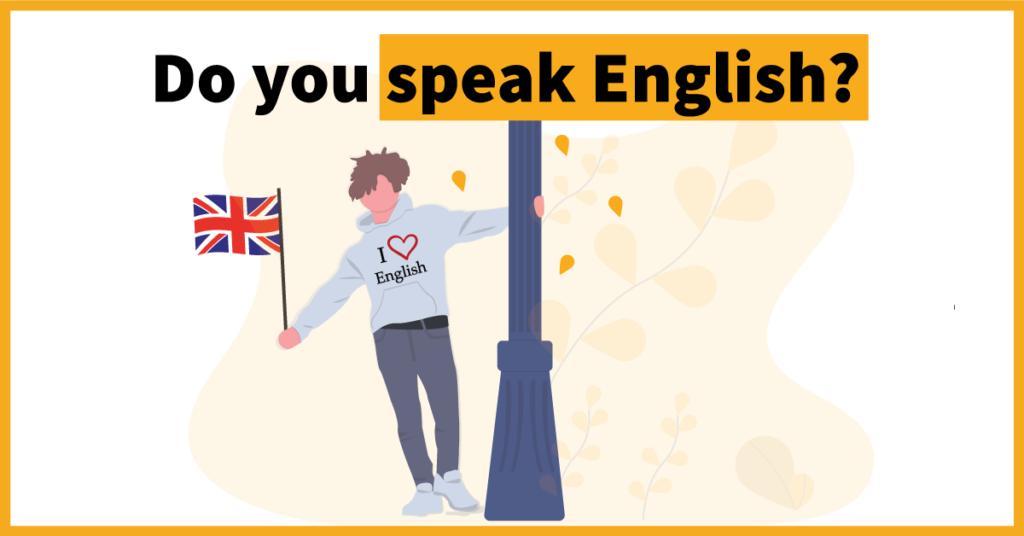 Najčastejšie chyby v angličtine, ktoré trápia Slovákov