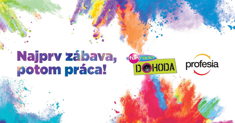 Blog_Profesia_Dohoda_2016_logo