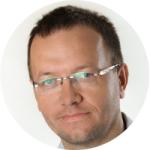 Dalibor Jakuš, Profesia