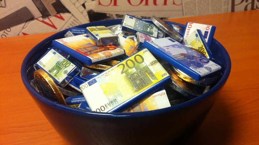 plat, Platy.sk, peniaze