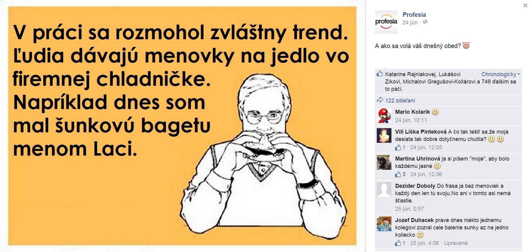 Profesia_Facebook_2015_01