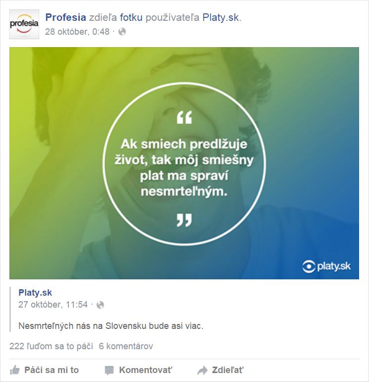 Profesia_Facebook_2015_04
