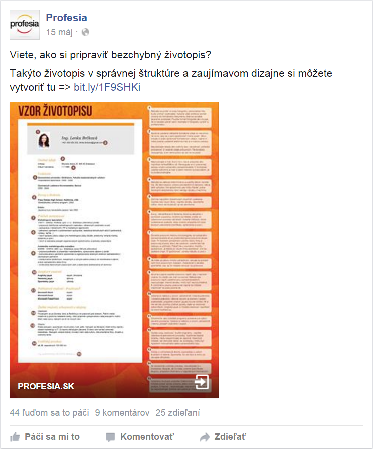 Profesia_Facebook_2015_05