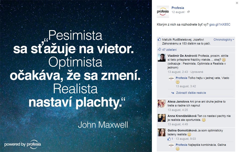 Profesia_Facebook_2015_07