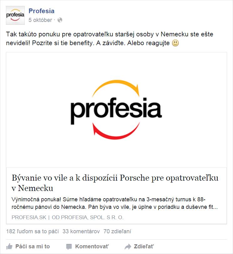 Profesia_Facebook_2015_10