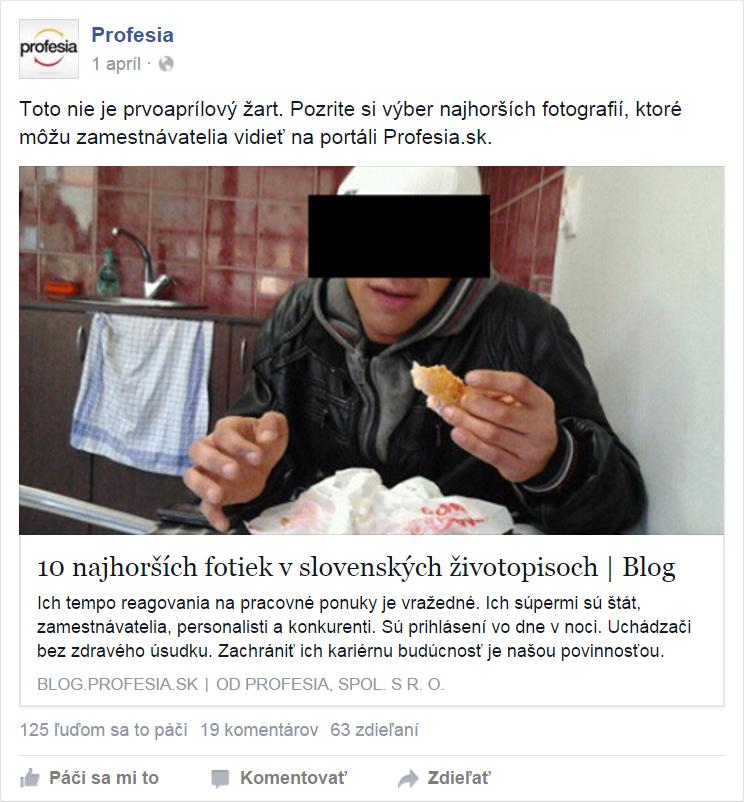 Profesia_Facebook_2015_13