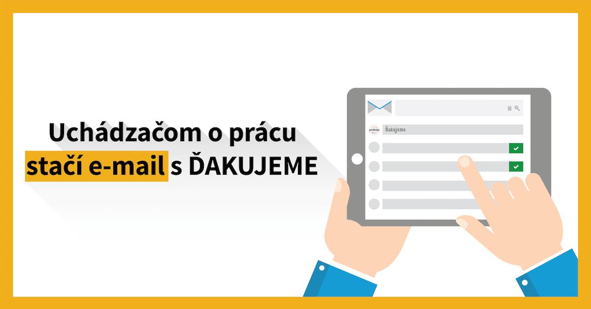Profesia_blog_dakovny_email
