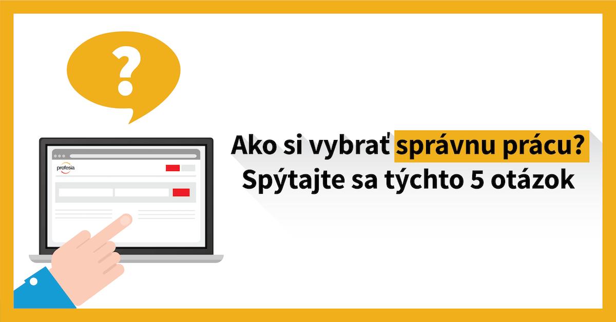 Profesia_blog_spravna_praca