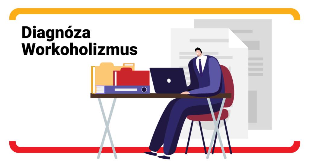 Prečo už workoholizmus nie je v móde a ako sa z neho dostať von?