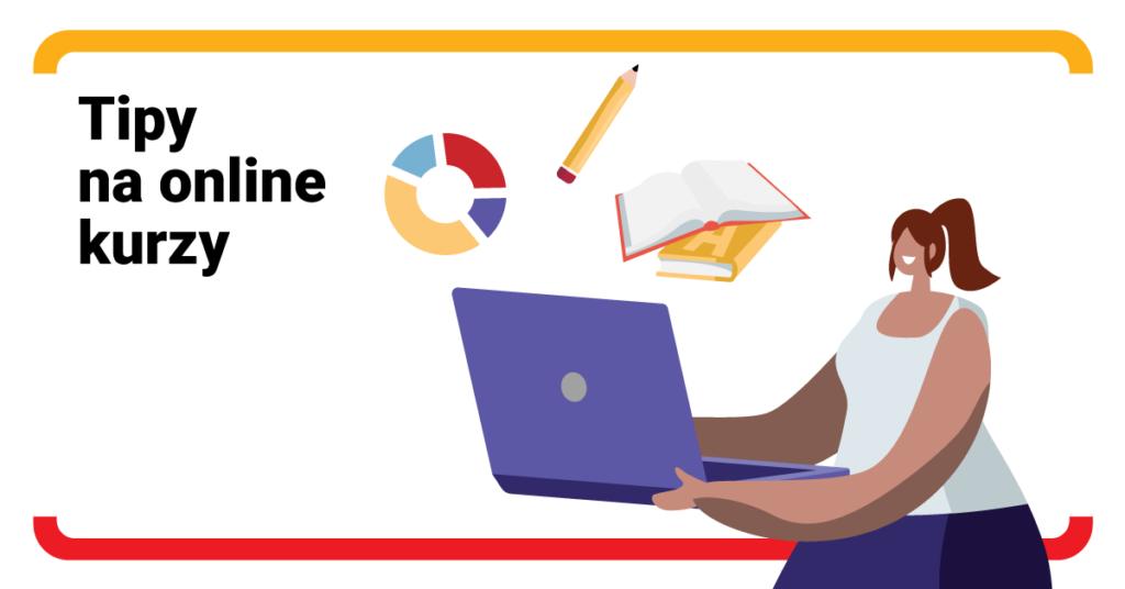 Tipy (nielen) na online vzdelávanie pre zdravotníkov, marketérov a účtovníkov